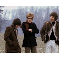 Another Tear Falls - 1966