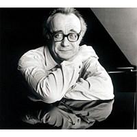 Mozart - K332 Piano Sonata in F Major-II. Adagio