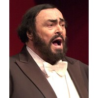 Turandot: Act III: Scene 1: Nessun dorma