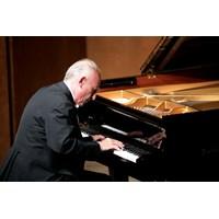 3 Etudes De Concert: No. 2 La Leggierezza