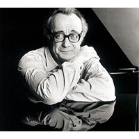 Mozart - K333 Piano Sonata in B flat Major-III. Allegretto grazioso