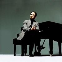 Gershwin: Prelude No. 2