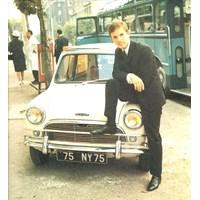 Le Chef De La Bande (1965)*****