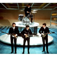 Beatles 006