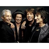 Rolling Stones - Satisfaction