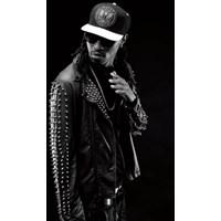 Move That Dope (Feat. Pusha T & Pharrell)