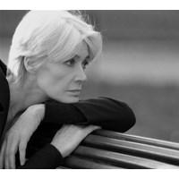 Jeanne (feat. Francoise Hardy)